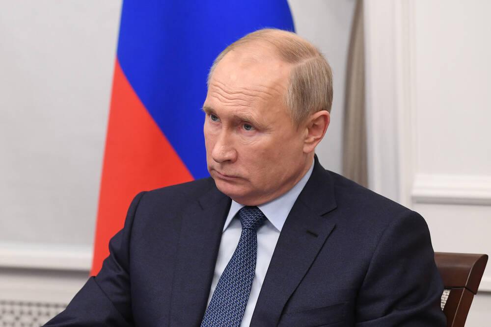 Russlands Probleme sind auch unsere